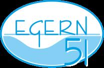 Restaurant Egern51